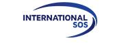 international-sos-cmsab